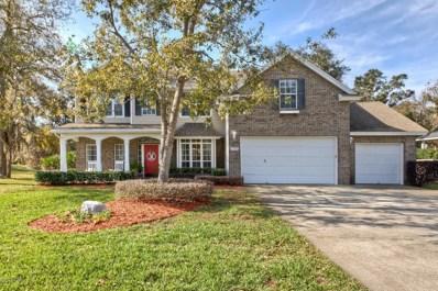 14846 Reef Dr, Jacksonville, FL 32226 - MLS#: 972805