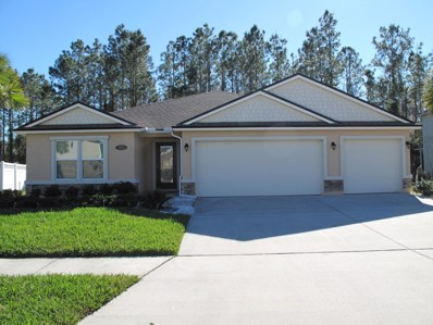 Fruit Cove, FL home for sale located at 709 W Kings College Dr, Fruit Cove, FL 32259