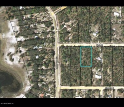Keystone Heights, FL home for sale located at 5685 Cibola St, Keystone Heights, FL 32656