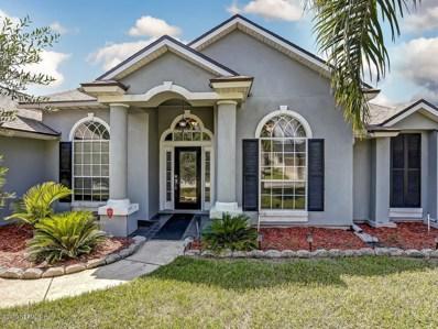 12200 Lake Fern Dr E, Jacksonville, FL 32258 - #: 972828