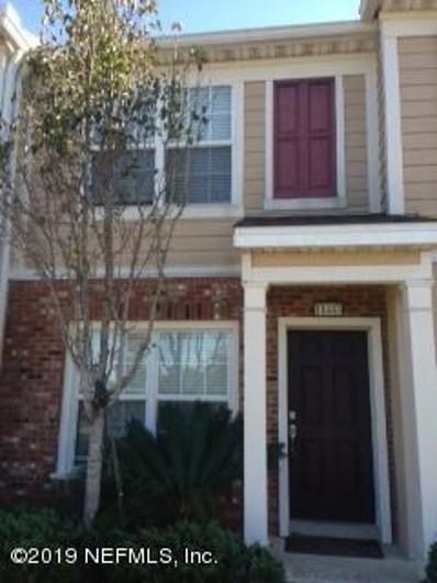 11443 Summerview Cir, Jacksonville, FL 32256 - MLS#: 972857