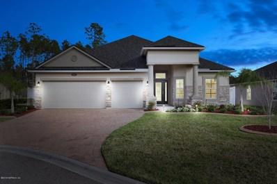 410 Rondel Cove, Orange Park, FL 32065 - #: 972865