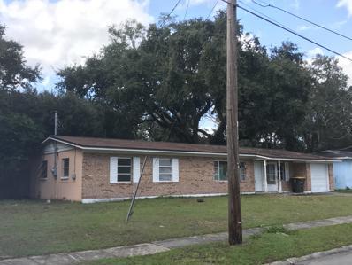 5216 McManus Dr, Jacksonville, FL 32210 - #: 972867