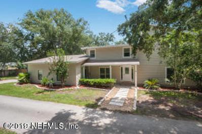 3202 Tiger Hole Rd, Jacksonville, FL 32216 - #: 972881