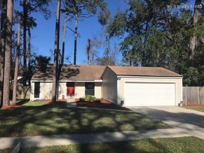 10454 Arrowhead Dr, Jacksonville, FL 32257 - #: 972898