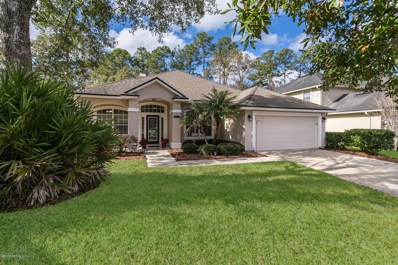 Fleming Island, FL home for sale located at 2408 Cobble Creek Ct, Fleming Island, FL 32003