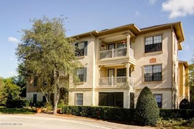 12700 Bartram Park Blvd UNIT 122, Jacksonville, FL 32258 - #: 972909