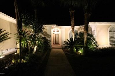 4542 3RD Pl, Keystone Heights, FL 32656 - MLS#: 972910