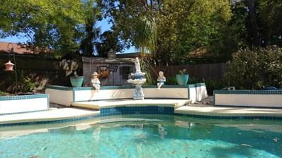6821 Caballero Ct, Jacksonville, FL 32217 - #: 972913