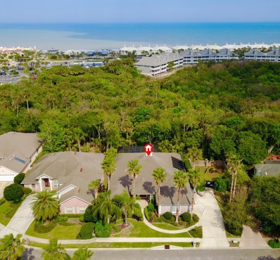 Ponte Vedra Beach, FL home for sale located at 30 Sea Winds Ln E, Ponte Vedra Beach, FL 32082