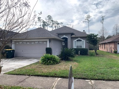7418 Carriage Side Ct, Jacksonville, FL 32256 - #: 972951