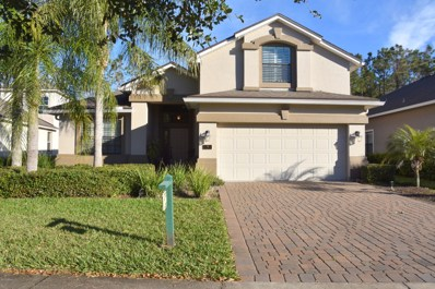 Ponte Vedra, FL home for sale located at 191 Cornwall Dr, Ponte Vedra, FL 32081