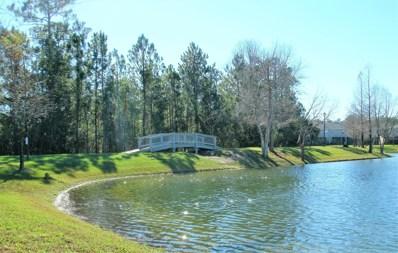5905 Rocky Mount Dr, Jacksonville, FL 32258 - #: 972958