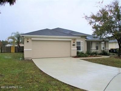 8896 Redtail Dr, Jacksonville, FL 32222 - #: 972973
