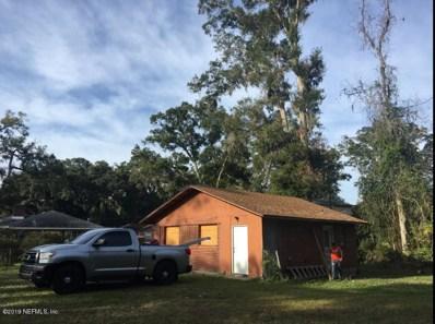 Jacksonville, FL home for sale located at  0 University Blvd, Jacksonville, FL 32211