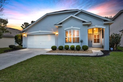 1627 Canopy Oaks Dr, Orange Park, FL 32065 - #: 972992