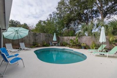 3760 Haslett Dr E, Jacksonville, FL 32277 - #: 972994