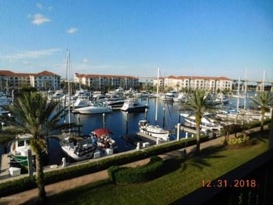 13846 Atlantic Blvd UNIT 217, Jacksonville, FL 32225 - #: 972995