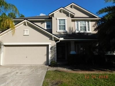 270 Candlebark Dr, Jacksonville, FL 32225 - #: 972998