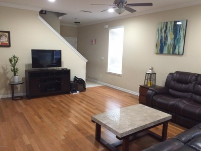 St Johns, FL home for sale located at 408 Walnut Dr, St Johns, FL 32259