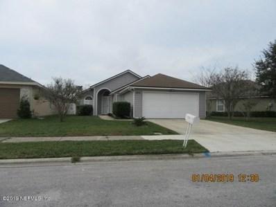 1522 Slash Pine Ct, Orange Park, FL 32073 - #: 973021