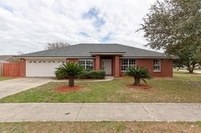 7401 Plantation Club Dr, Jacksonville, FL 32244 - #: 973022