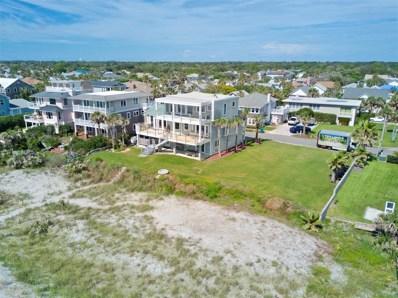 Neptune Beach, FL home for sale located at 1401 Strand St, Neptune Beach, FL 32266