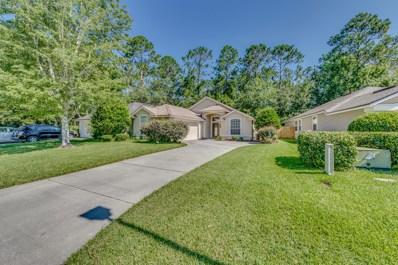 2250 Trailwood Dr, Orange Park, FL 32003 - #: 973028
