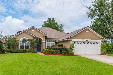 Jacksonville, FL home for sale located at 4206 Alesbury Dr, Jacksonville, FL 32224