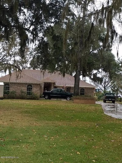 Green Cove Springs, FL home for sale located at 3251 River Rd, Green Cove Springs, FL 32043