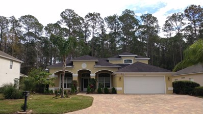 8955 Hampton Landing Dr E, Jacksonville, FL 32256 - #: 973039