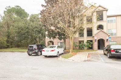 7800 Point Meadows Dr UNIT 1521, Jacksonville, FL 32256 - #: 973058