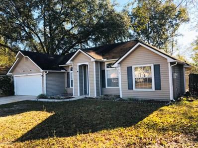 7829 E Enderby Ave, Jacksonville, FL 32244 - MLS#: 973066