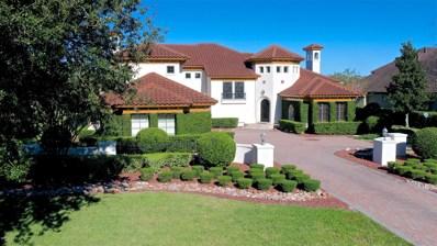 4471 Glen Kernan Pkwy E, Jacksonville, FL 32224 - #: 973075