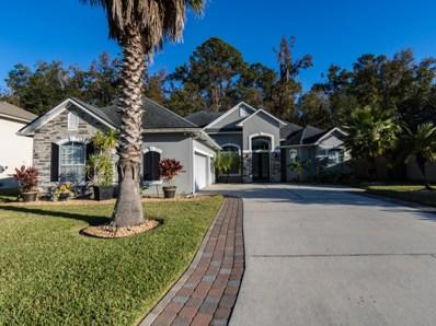 848 Reflection Cove Rd E, Jacksonville, FL 32218 - #: 973082