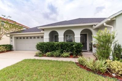 Jacksonville, FL home for sale located at 4206 Alex Rose Ct, Jacksonville, FL 32223