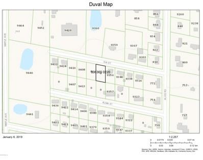 Jacksonville, FL home for sale located at  0 Ida St, Jacksonville, FL 32220