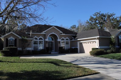 Fleming Island, FL home for sale located at 1713 Margarets Walk Rd, Fleming Island, FL 32003