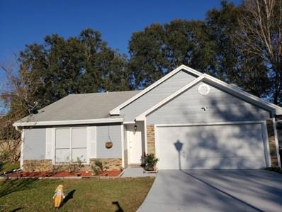 7715 Andes Dr, Jacksonville, FL 32244 - #: 973110