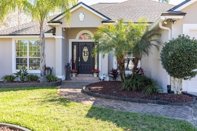 4253 Eagles View Ln, Jacksonville, FL 32277 - MLS#: 973133