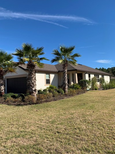 Ponte Vedra, FL home for sale located at 20 Goldenrod Park Rd, Ponte Vedra, FL 32081