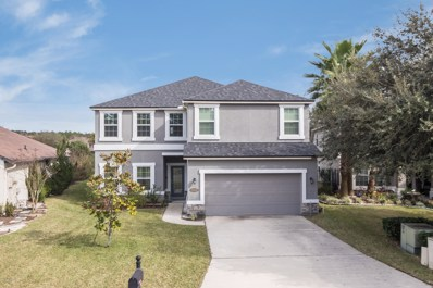 13447 Devan Lee Dr E, Jacksonville, FL 32226 - #: 973154