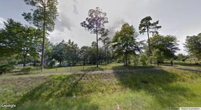 Hilliard, FL home for sale located at 21709 County Road 121, Hilliard, FL 32046