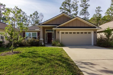 Jacksonville, FL home for sale located at 2688 Bluff Estate Way, Jacksonville, FL 32226