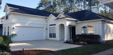 4441 Comanche Trail Blvd, St Johns, FL 32259 - #: 973160