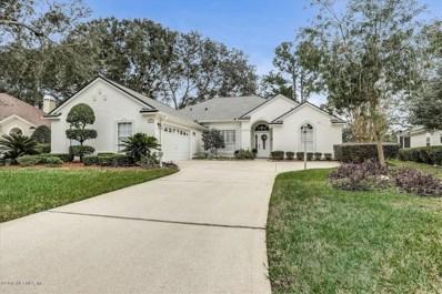 2567 Brockview Point, Orange Park, FL 32073 - MLS#: 973162