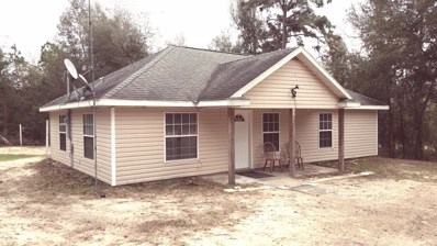 Keystone Heights, FL home for sale located at 7243 Oxford St, Keystone Heights, FL 32656