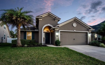 Ponte Vedra, FL home for sale located at 415 Captiva Dr, Ponte Vedra, FL 32081