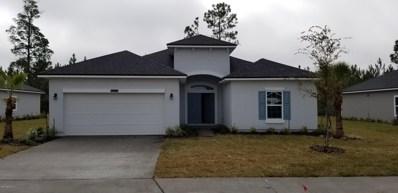 Fernandina Beach, FL home for sale located at 95121 Gladiolus Pl, Fernandina Beach, FL 32034