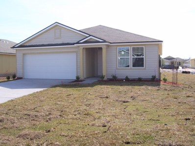Green Cove Springs, FL home for sale located at 2161 Pebble Point Dr, Green Cove Springs, FL 32043